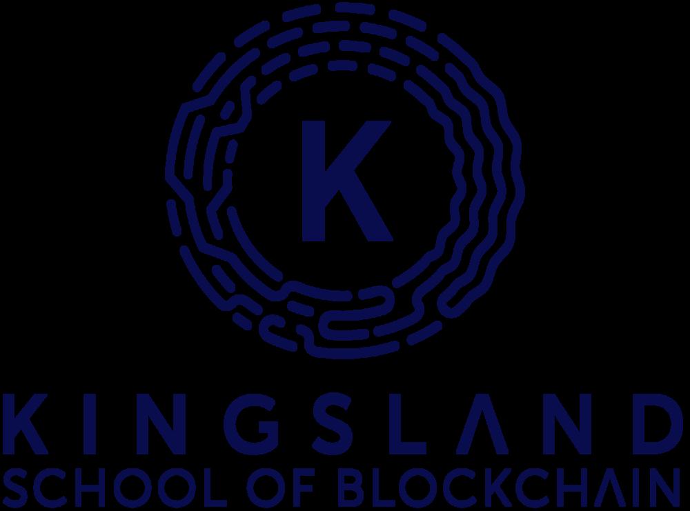 kingsland logo.png