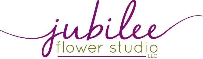 Jubilee Flower Studio