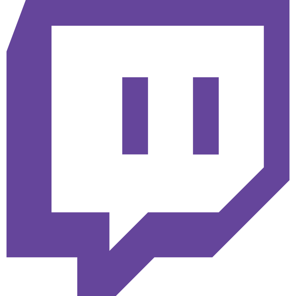 twitch-purple-logo-png-transparent.png