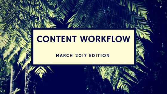 Content-Workflow.jpg