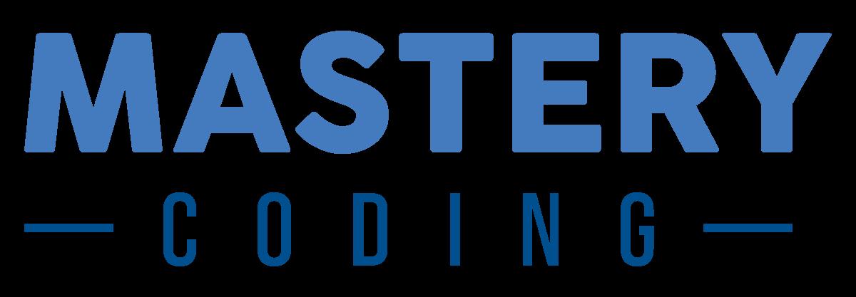 Educators Unity Certification Mastery Coding