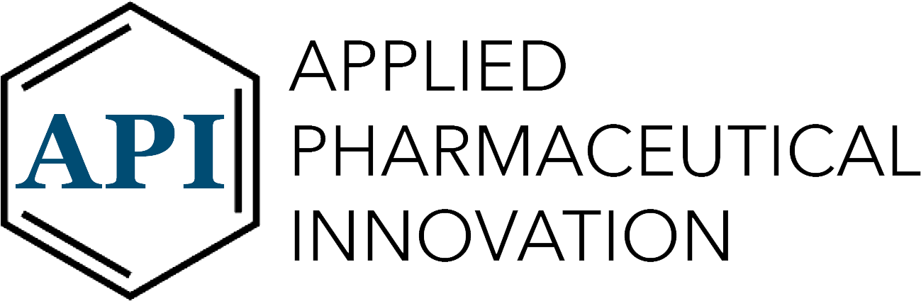 API | Applied Pharmaceutical Innovation