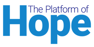 The Platform of Hope