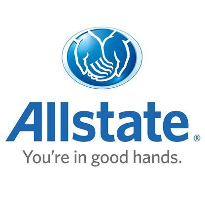 allstate_416x416.jpg