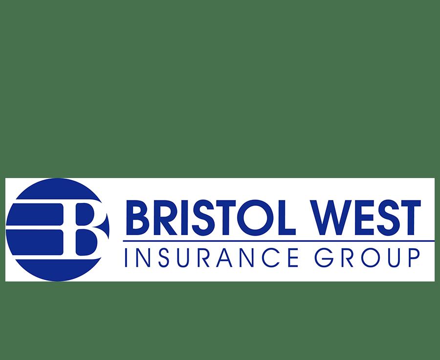 Bristol-West.png