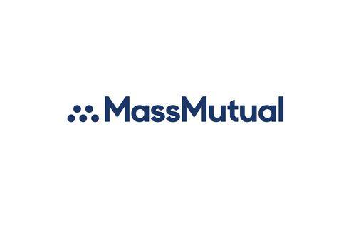 massmutual_logo_dots294_002_1_0.jpg