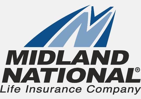 midland-national.png