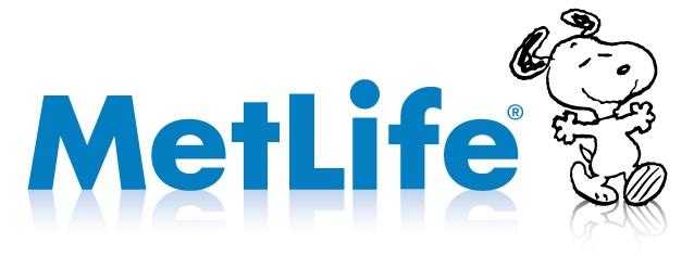 MetLife-insurance-logo.jpg