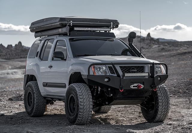 love the life you live. live the life you love. - Bob Marley . . . #motivationmonday #bobmarley #motivationalquotes #xterra #nissanxterra #xterrasquad #tronapinnacles #heftyfabworks #cvtfamily #offthegrid #overlandjournal #expeditionportal #forgeoverland #frontendfriday #overlanding #overlandaf #mountainliving #hotshot #lifeofadventure #neverstopexploring #noreservations #noagenda #donttreadonme #adventurethroughpixels