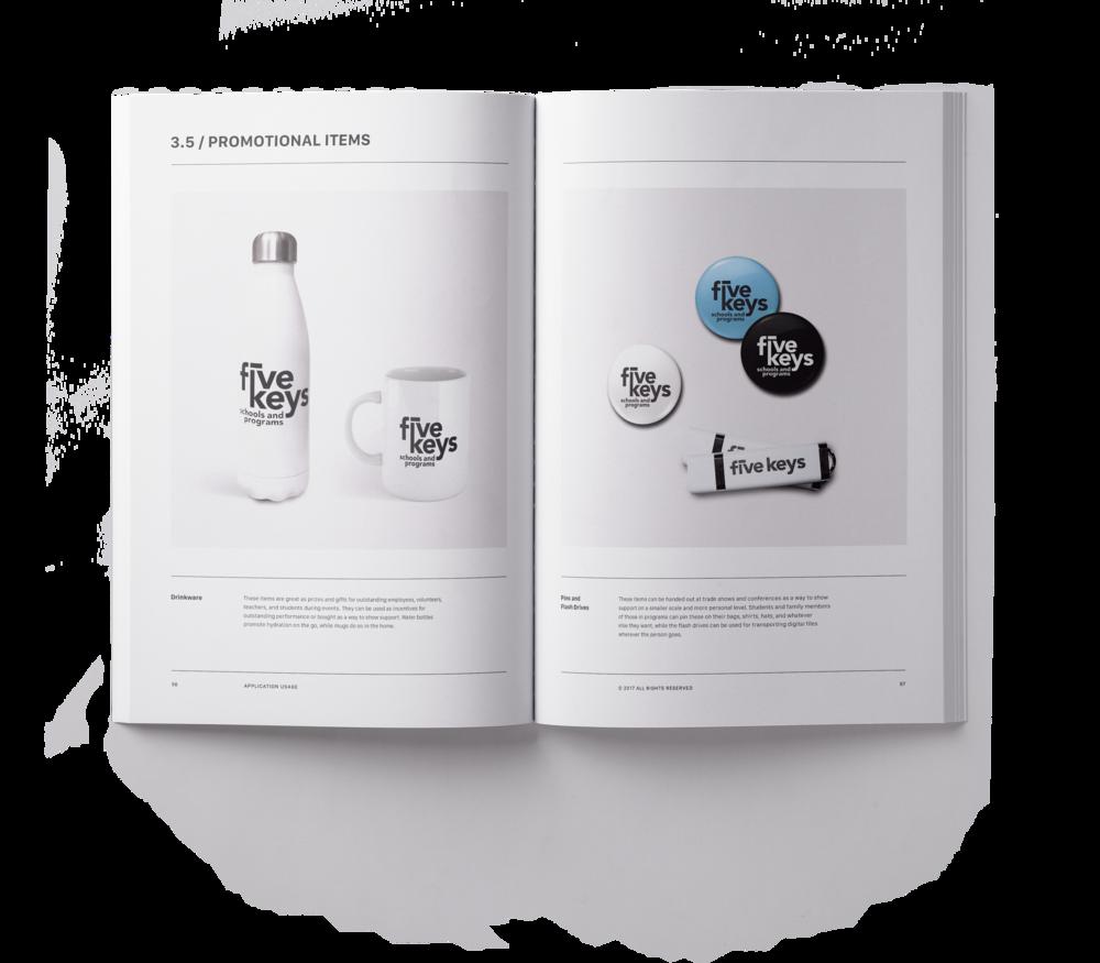 Five Keys Brand Book Mock Up30.png