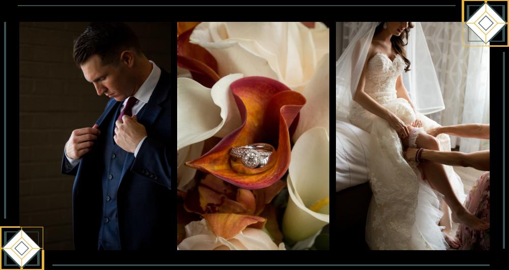 Kristin_Hurley_Photography_Morgantown_WV_WeddingPhotographer