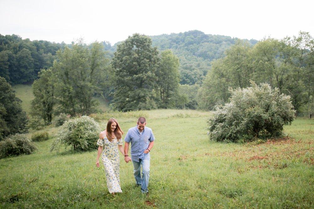 Engagement Blog 1