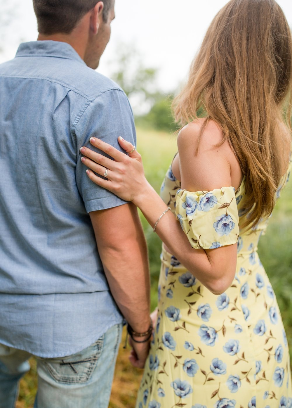 Engagement Blog 10
