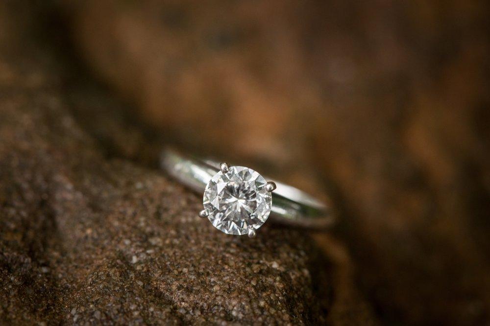 Engagement Blog 5