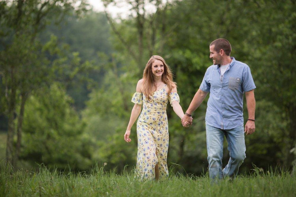 Engagement Blog 8