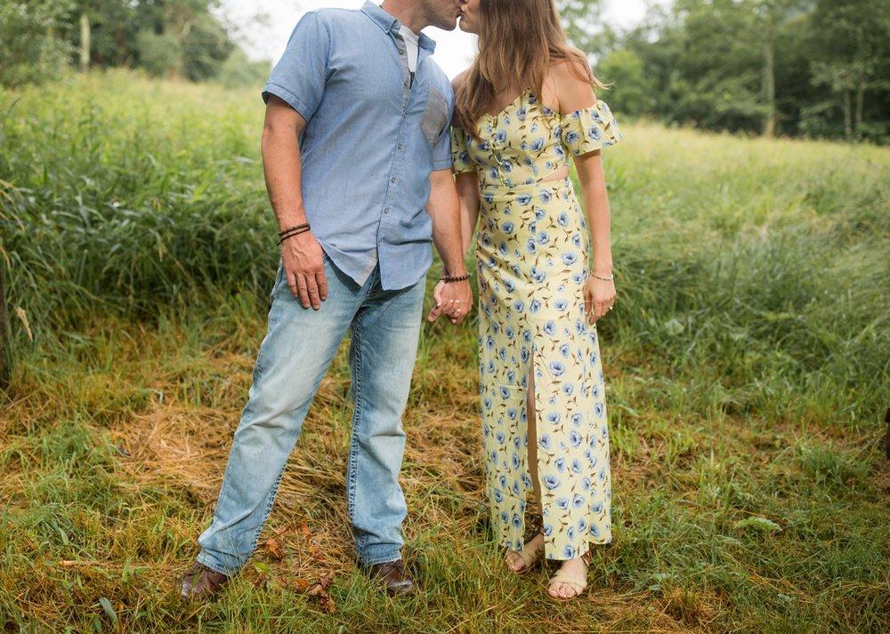 Engagement Blog 9