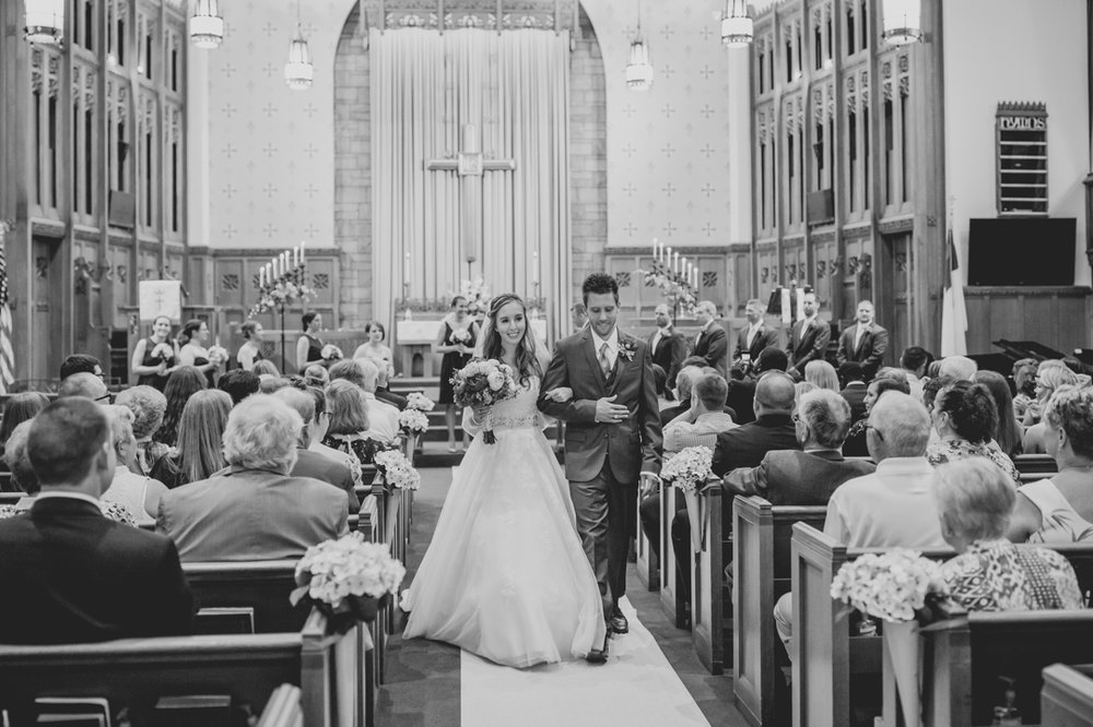 Lakeview Wedding 2017 40