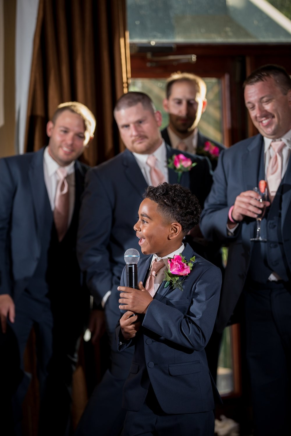 Lakeview Wedding 2017 60