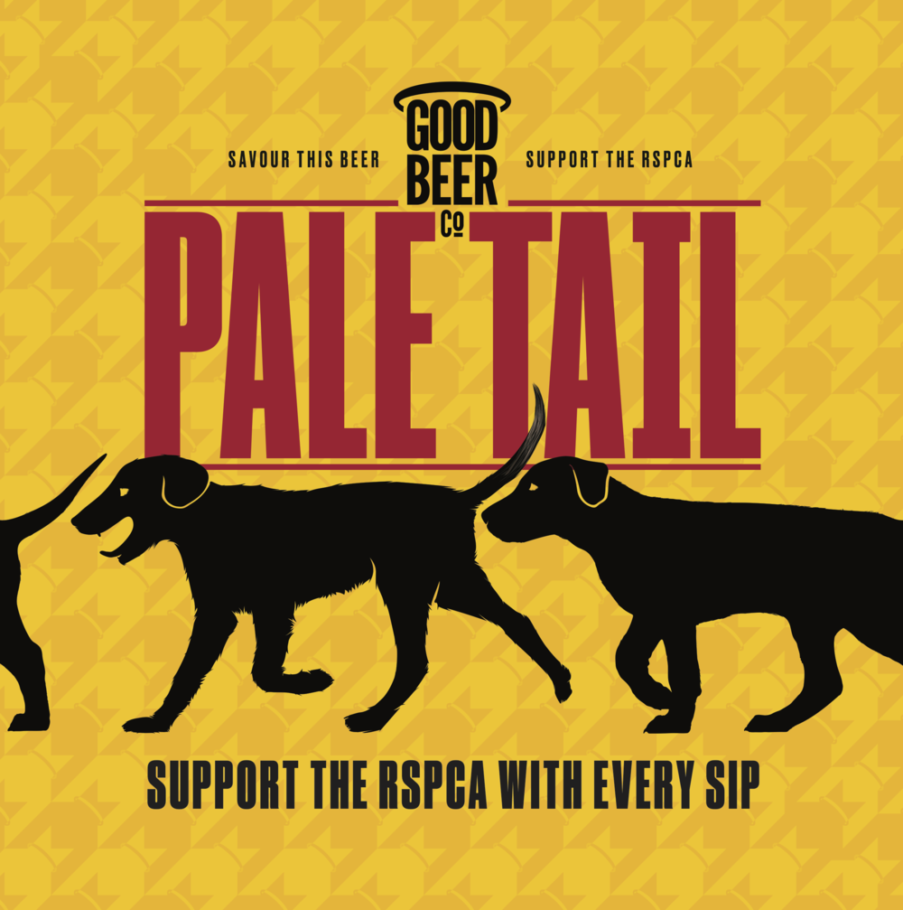 GBC3108 - POSTERS - RSPCA Pale Tail_FA_Part1.png