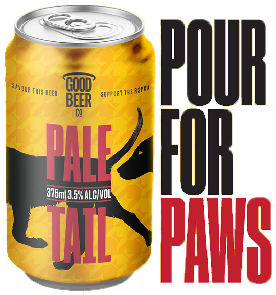 POUR CAN.png