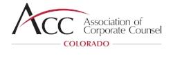 ACC Colorado-HR.jpg