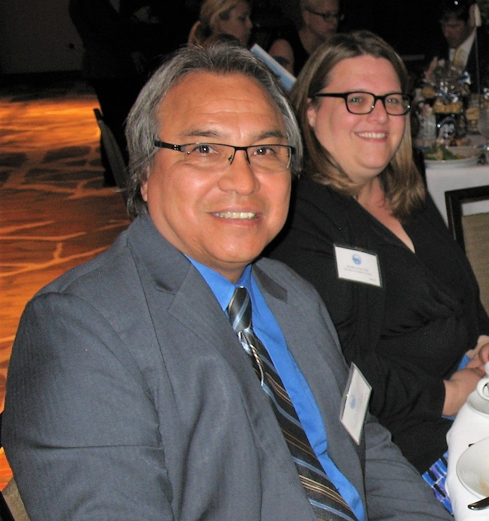DSCN1301 Jim Anaya & Marci Fulton.jpg