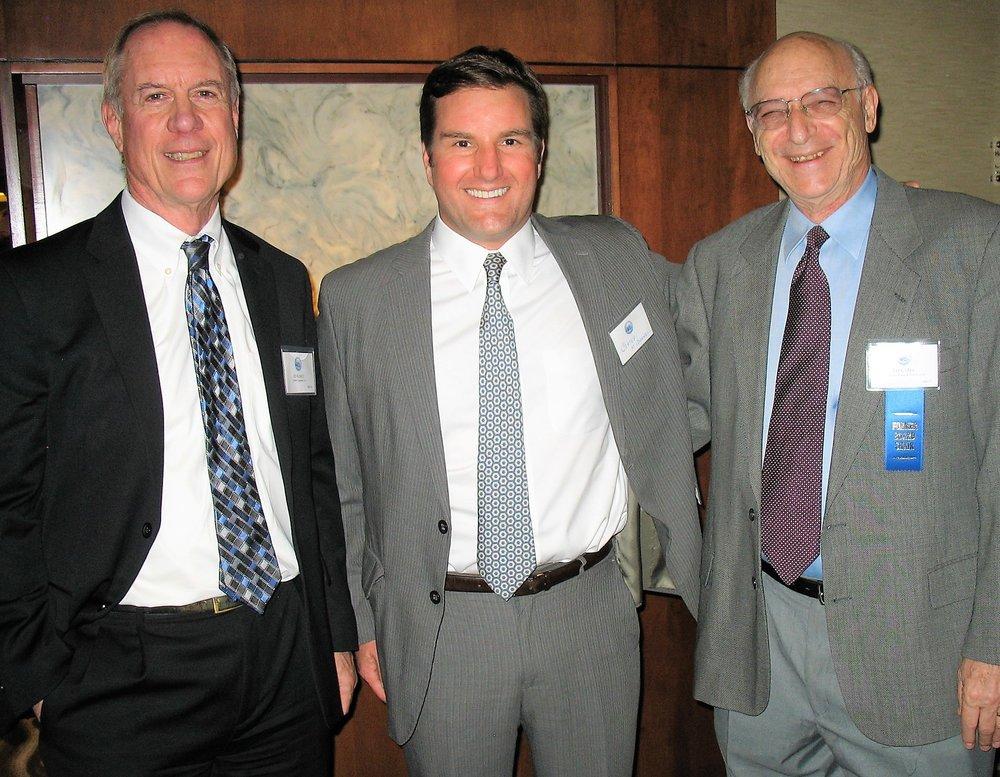 DSCN1297 Ed Ramey, Carter McDonnell & Ed Kahn.jpg