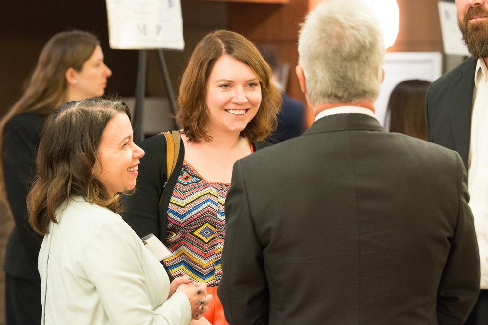 H_6705 Leah Capritta, Maggie Macdonald & Richard Westfall (courtesy of Hartmannphoto).jpg