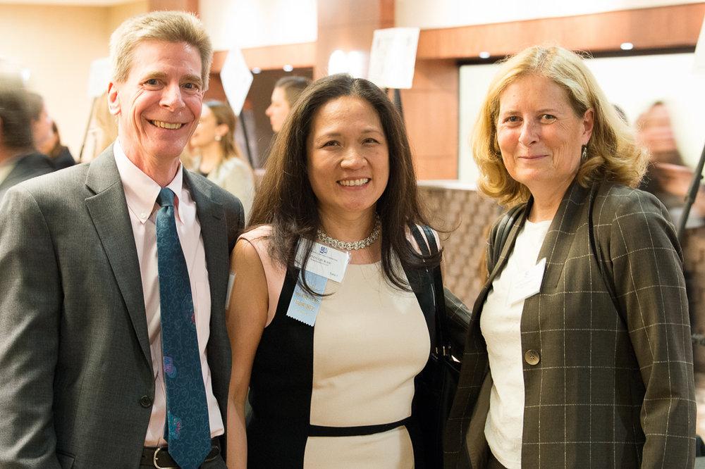 H_6776 Dan Sweetser, Phyllis Wan & Kathy Gebhardt (courtesy of Hartmannphoto).jpg