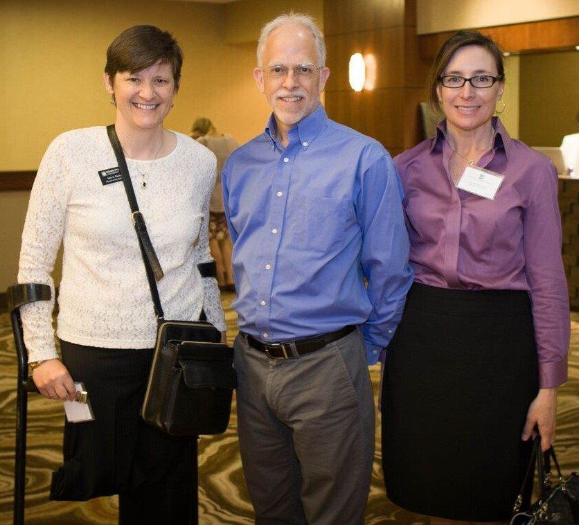 M03 Julie Busby, Jim McBride & Jennifer Levin.jpg