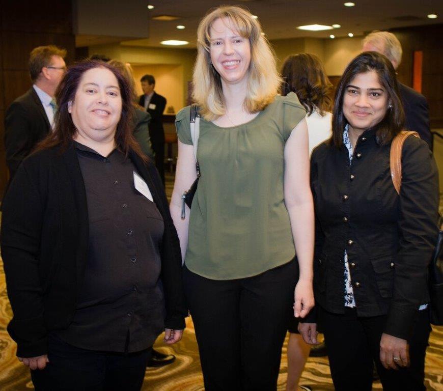 M10 Aimee Brannon, Sandra Miller & Jumana Shaikh.jpg
