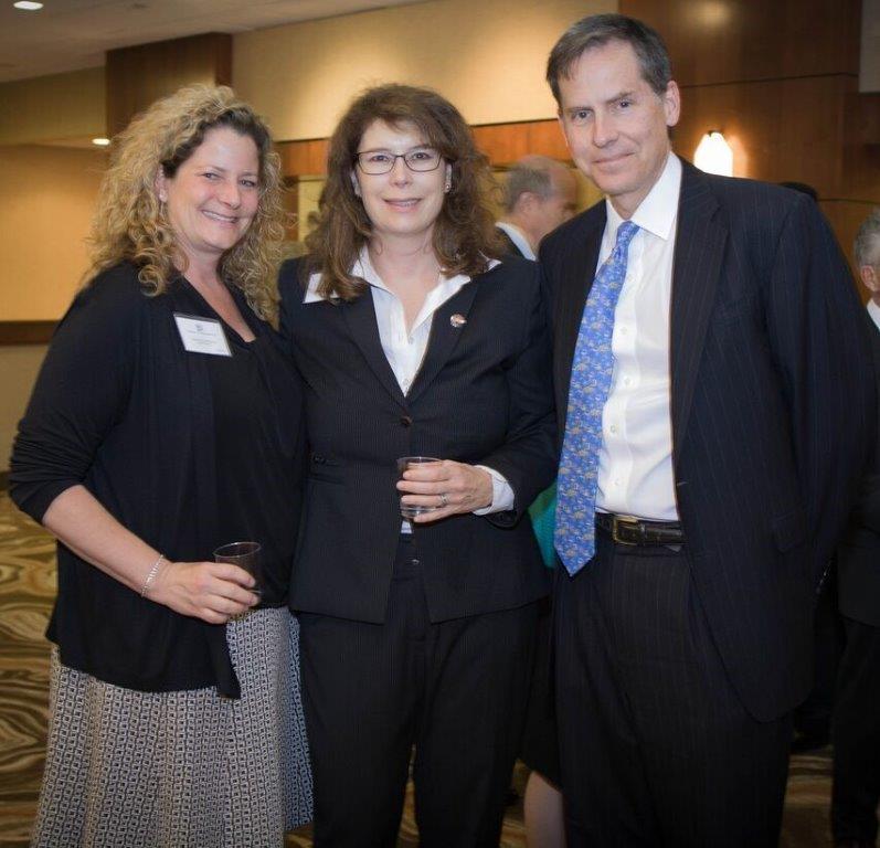 M11 Barb Grandjean, Stephanie Dunn & Sam Walker.jpg