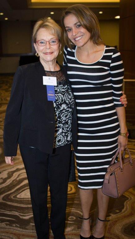 M14 Nancy Elkind & Tessa Hibbard.jpg