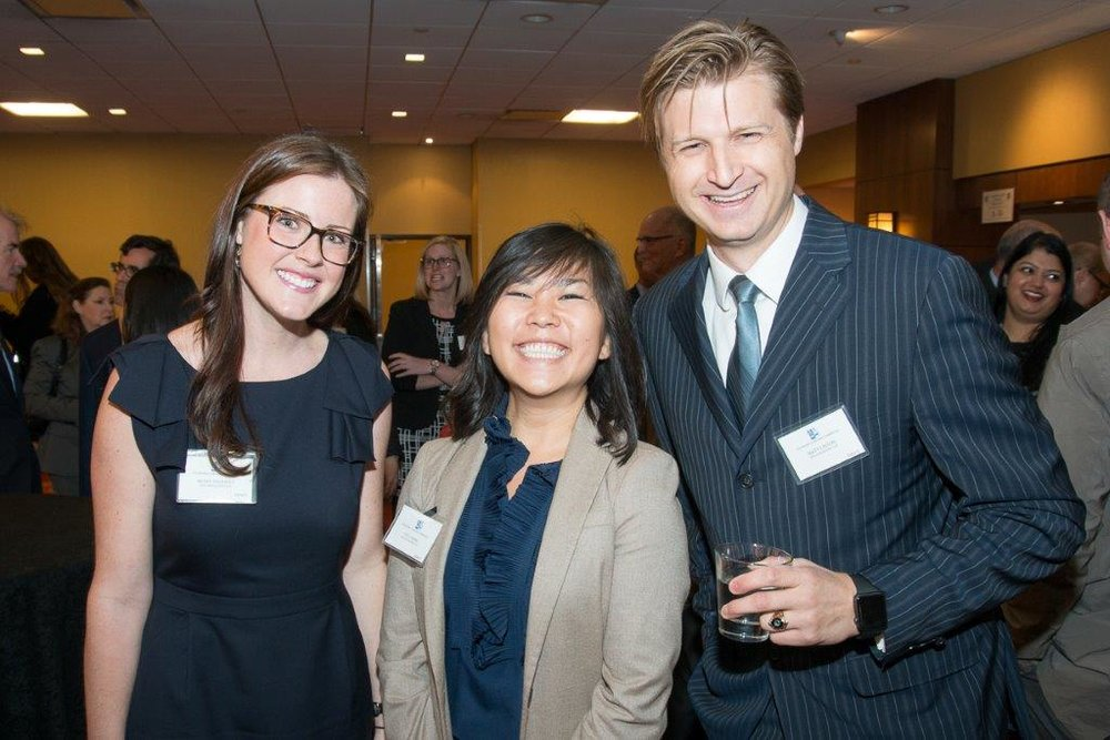 Betsy Proffitt, CiCi Cheng, Matt Linton (Photo courtesy of Hartmannphoto).jpg