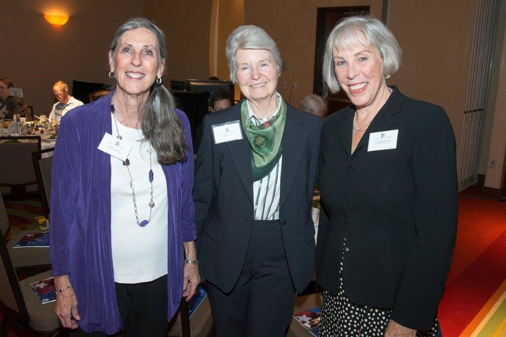 Carol Tone, Fern Black, Elizabeth Steele (Photo courtesy of Hartmannphoto).jpg