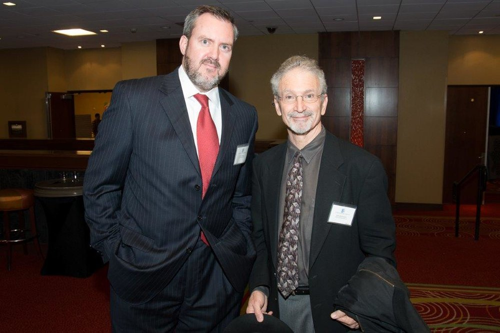 Chas Herrin, Jeff Brenman (Photo courtesy of Hartmannphoto).jpg