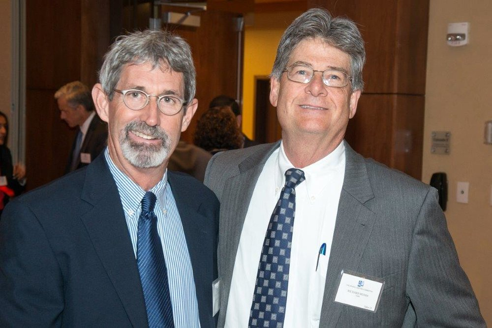 James Klein, Richard Myers (Photo courtesy of Hartmannphoto).jpg
