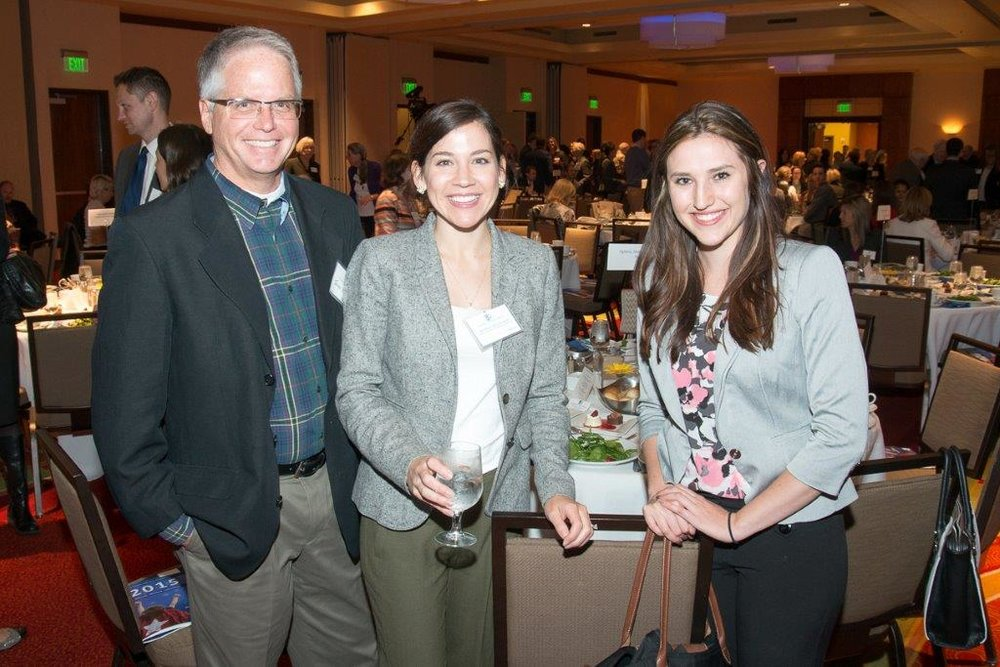 John Combs, Michelle Muhleisen, Chelsea Hutchison (Photo courtesy of Hartmannphoto).jpg