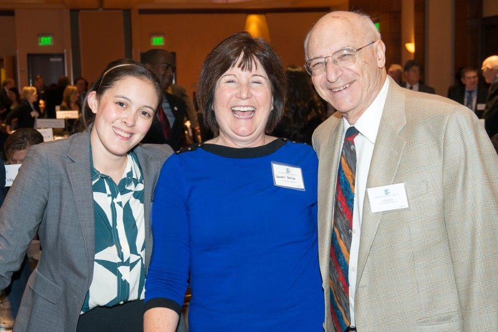 Katy Lum, Lauren Senior, Ed Kahn (Photo courtesy of Hartmannphoto).jpg