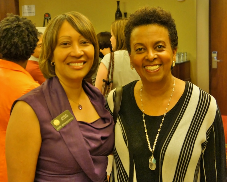 J14 Angela Williams, Patty Powell.jpg