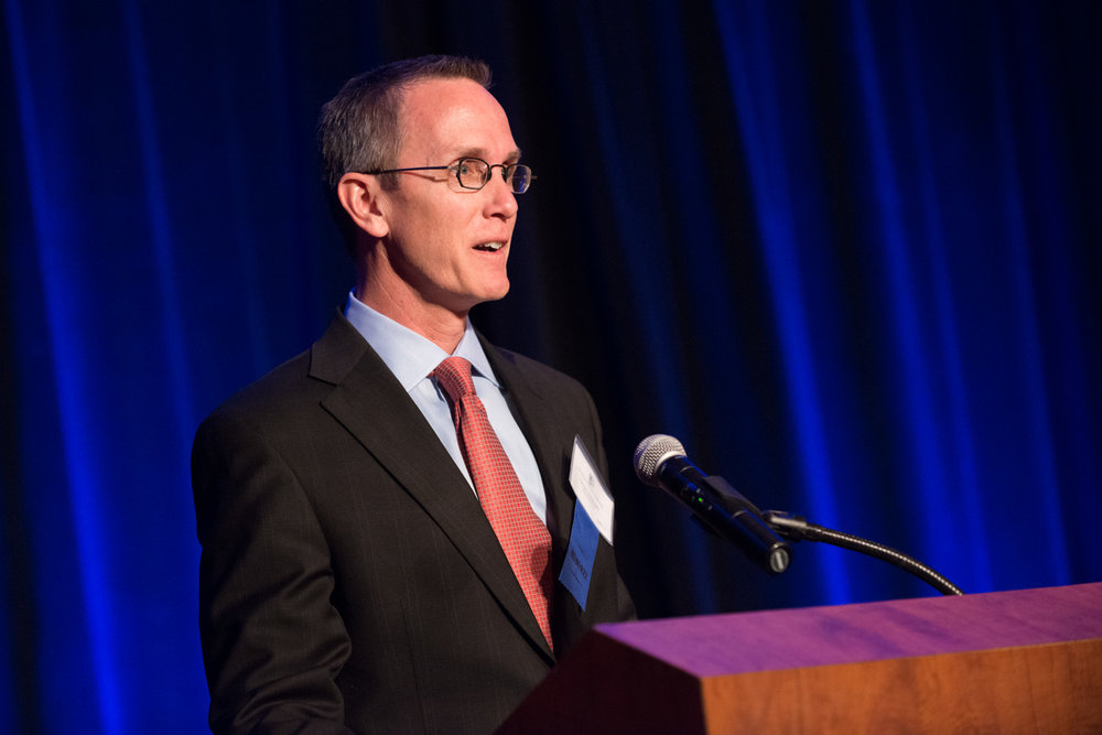 H66 Craig Stewart Accepts the Outstanding Sustained Contribution Award 1 (Photo courtesy of Hartmannphoto, LLC).jpg
