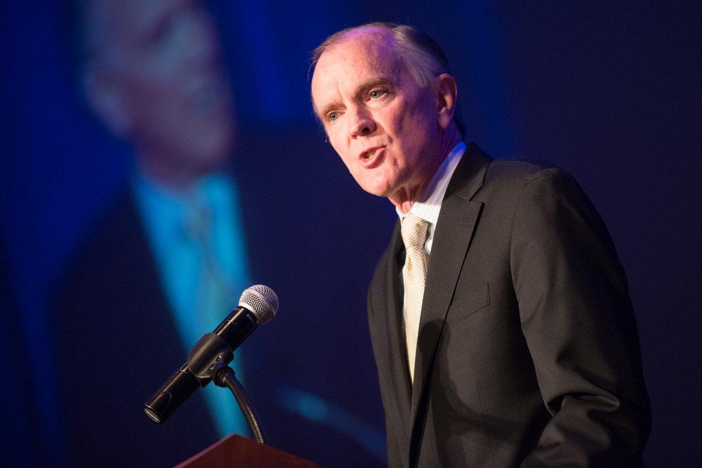 H50 Keynote Speaker Jim Sandman 9 (Photo courtesy of Hartmannphoto, LLC).jpg