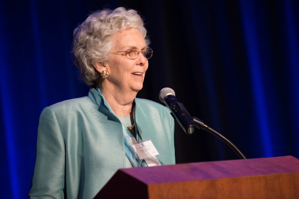 H41 Executive Director Connie Talmage 2 (Photo courtesy of Hartmannphoto, LLC).jpg