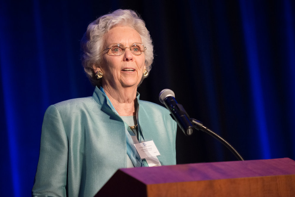 H40 Executive Director Connie Talmage 1 (Photo courtesy of Hartmannphoto, LLC).jpg