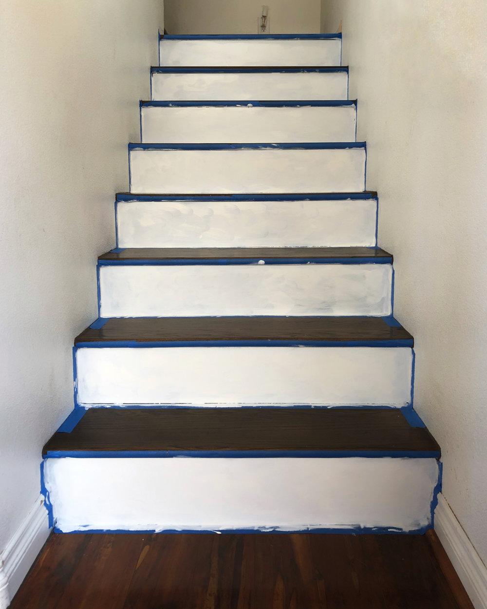 Painted Stairs 4.jpg