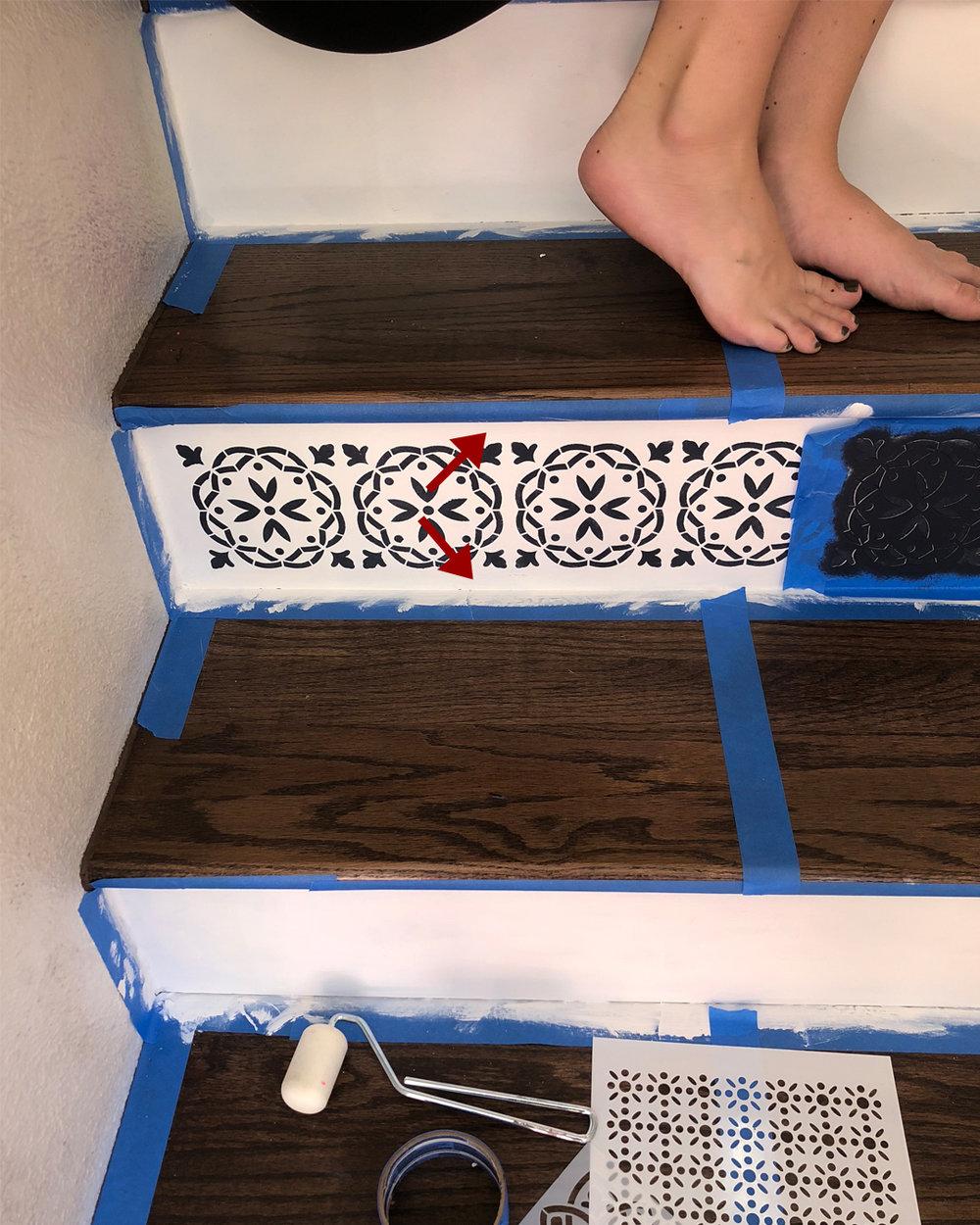 Painted Stairs 7.jpg