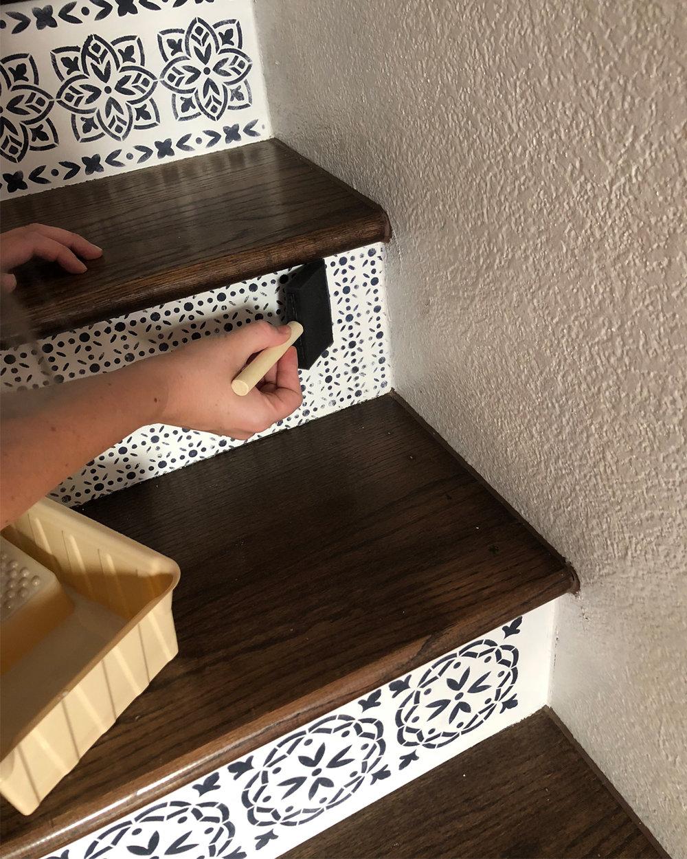 Painted Stairs 11.jpg
