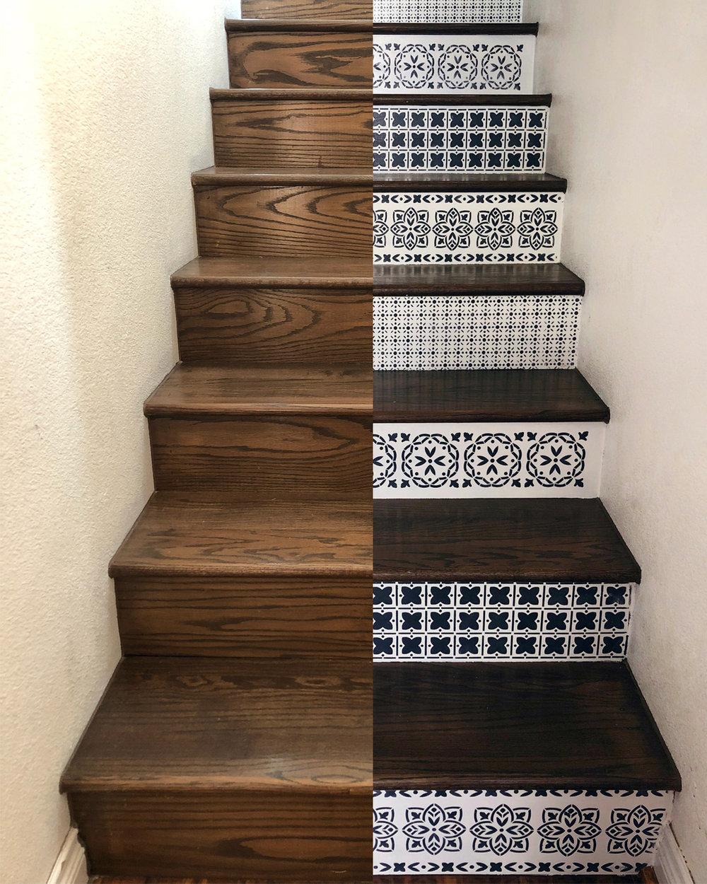 Stairs 15.jpg