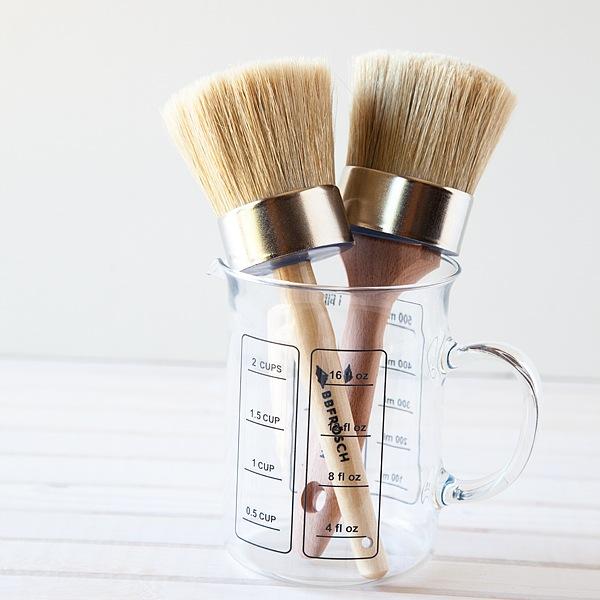large-brushes-web-ready.jpg