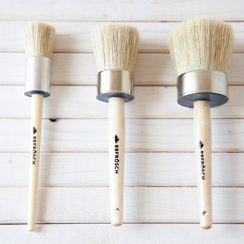 bbfrosch-wax-brushes-all-sizes.jpg